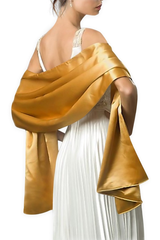 gold-wrap-pa0013