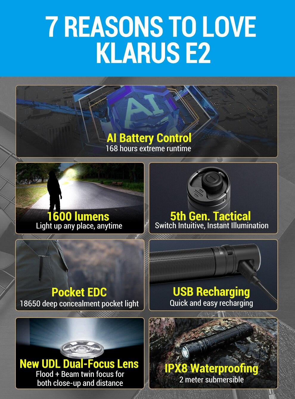 Lanterna tática cree xhp35 hi, e2, usb,