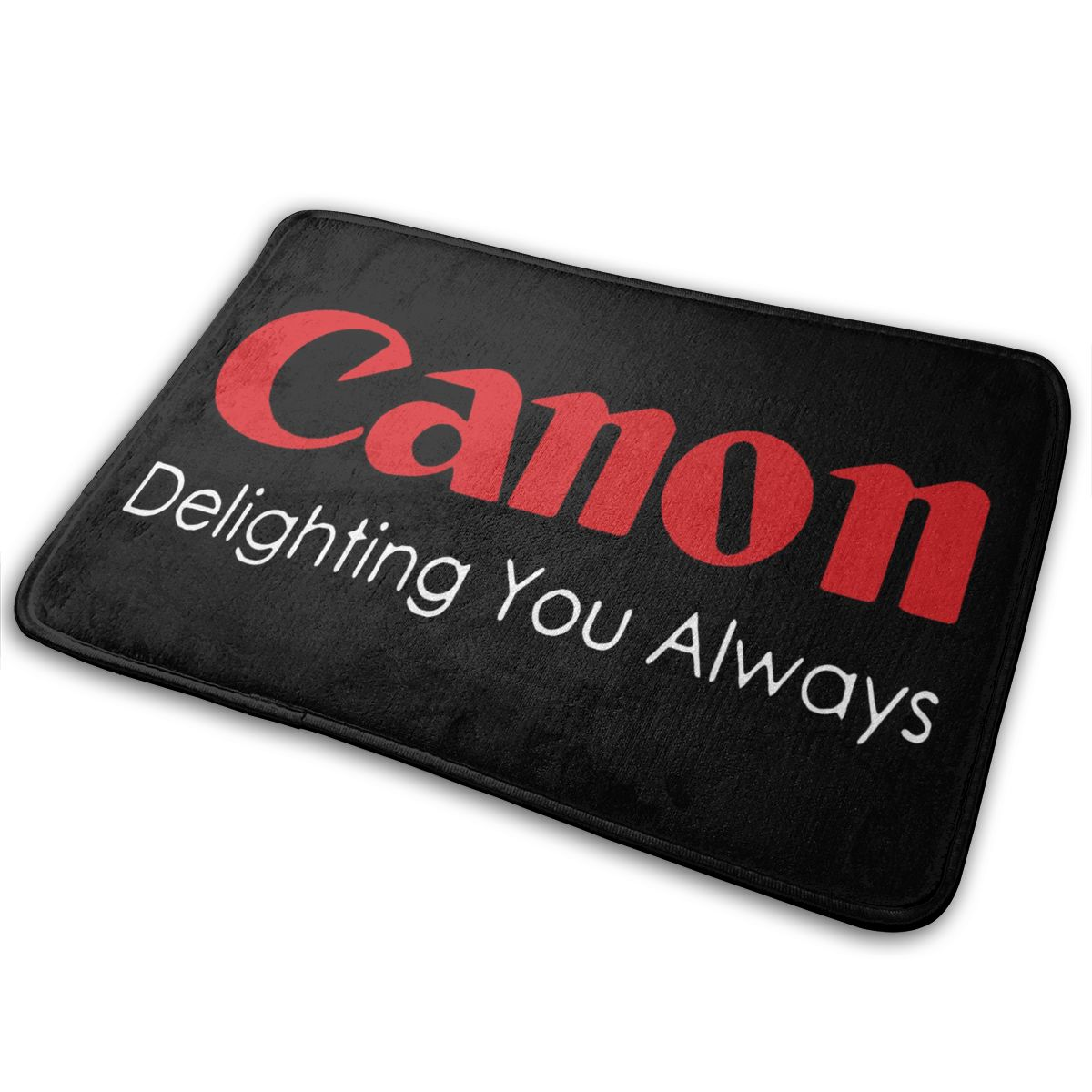 Canon מצלמה יצרנים חדש כותנה מעניין תמונות אישה למעלה איכות למבוגרים Harajuku באיכות גבוהה אישה שטיח שטיח