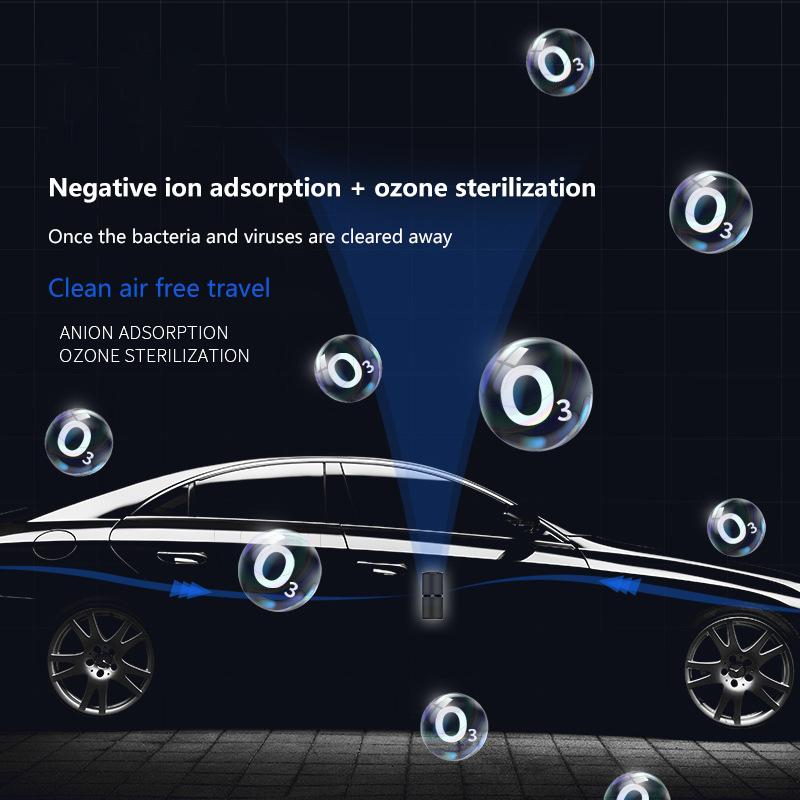 carro portatil 5v mini liga de aluminio 04