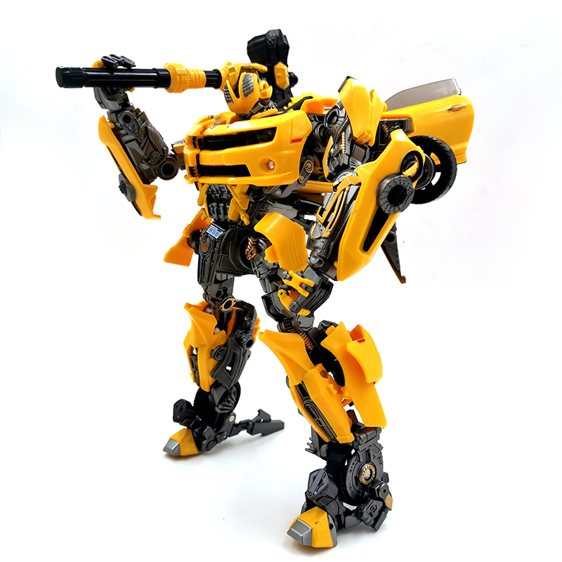 NEW Transformed YueXing World MMP-03 MMP03 Alloy version toy In stock  !