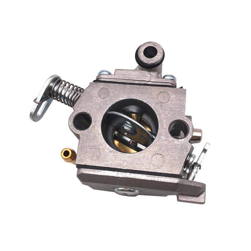 Carburetor Carb for Zama 180 C1Q-S57B fit STIHL CHAINSAW zama 017 018 MS170 MS180 Parts Dropshipping