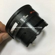 캐논 ef 16 35mm f/2.8 l i & ii usm 렌즈 고정 브래킷 튜브 배럴 assy 스위치 플렉스 케이블 CY3 2195 300