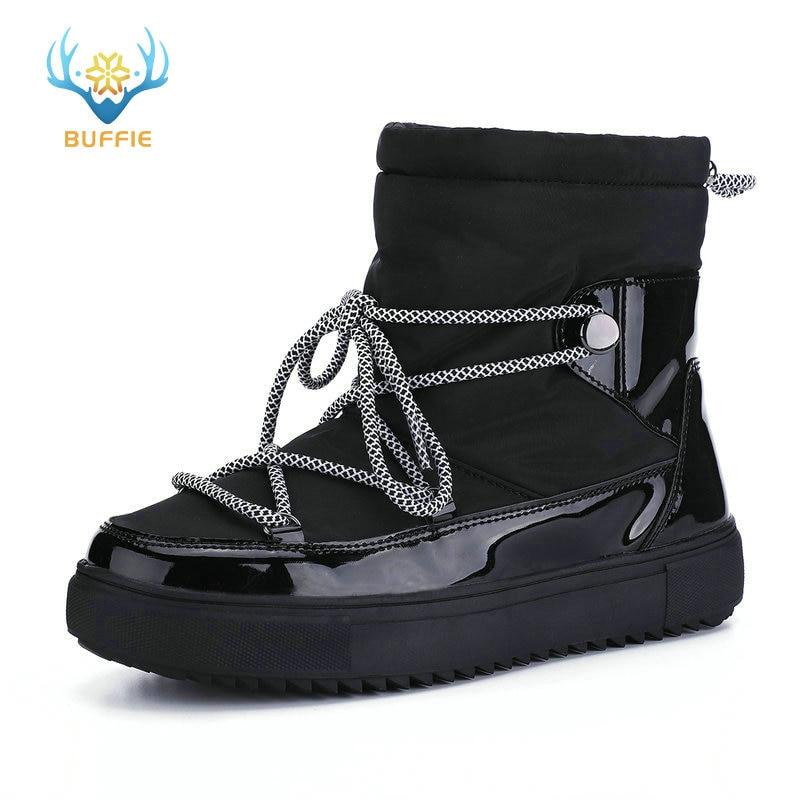 Лучшие продавцы женской обуви на Aliexpress dlya-zhenshhin