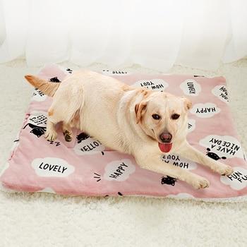 Dog Winter  Blanket 5