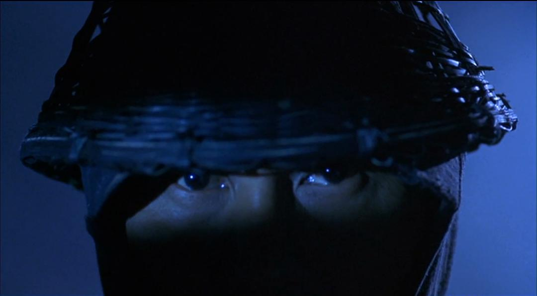 僵尸大时代完整版全集在线观看
