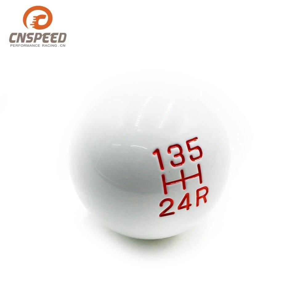 YC100247-WH (2)