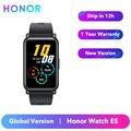 Оригинальный Honor часы Смарт-часы глобальная версия SpO2 1,64