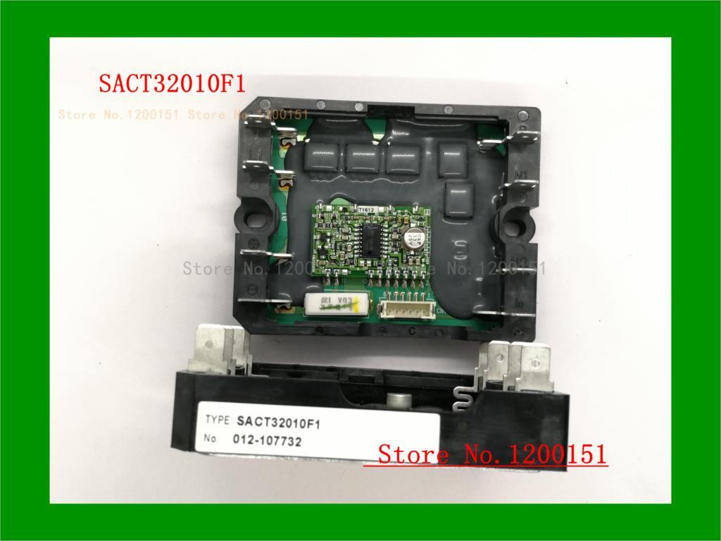 SACT32010F1 SACT32010F3 SACT32010A MODULES