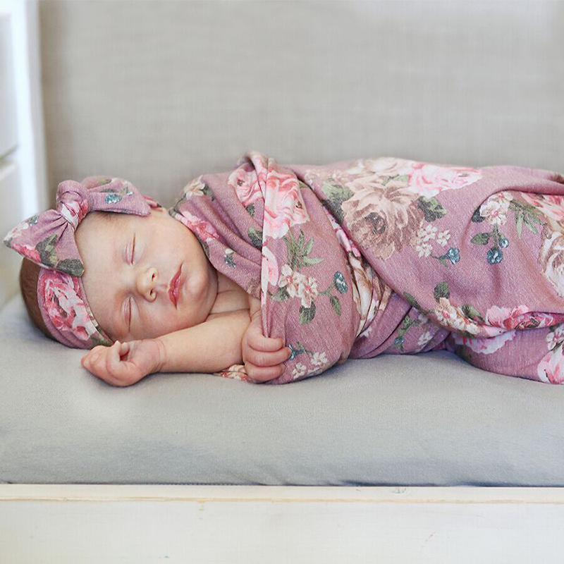 Speedline Muslin Diaper Cocoon Baby Bath Baby Blanket Envelopes Swaddle Deken Blanket Swadding Sleepsack