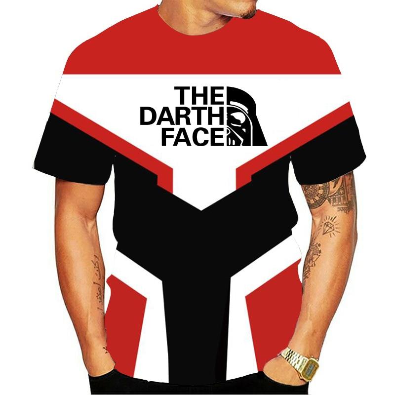 Купить футболка мужская хлопковая с коротким рукавом брендовая тенниска