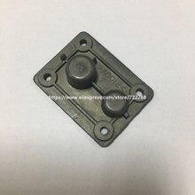 Yeni kamera Tripod braketi montaj plakası 217879302 Sony PMW EX1 HXR MC1500 HDR FX7 HXR MC2500 PMW EX3
