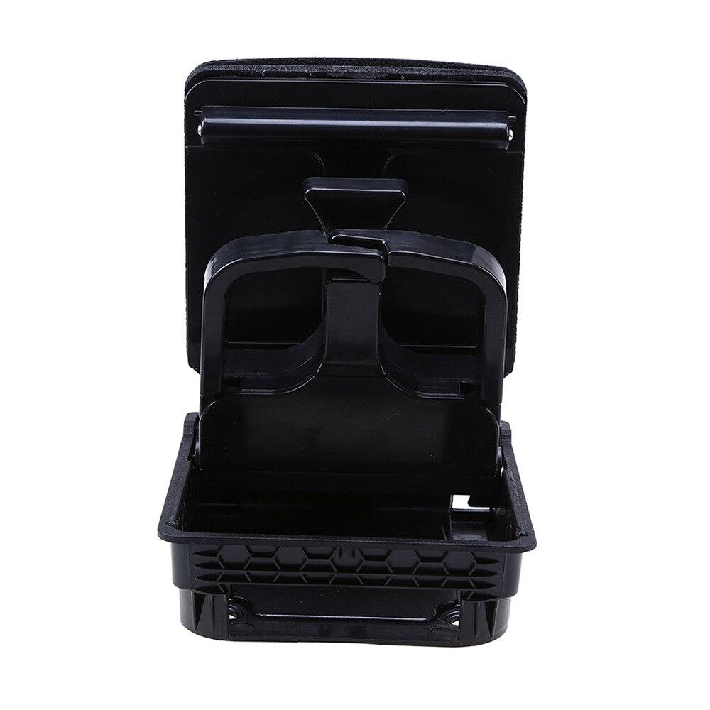 1K0862532C Cup Holder 1K0 862 532 F for VW Jetta MK5 VW Golf MK5 MK6 VW GTI MK5 MK6 VW RABBIT VW EOS  ABS 1 pcs