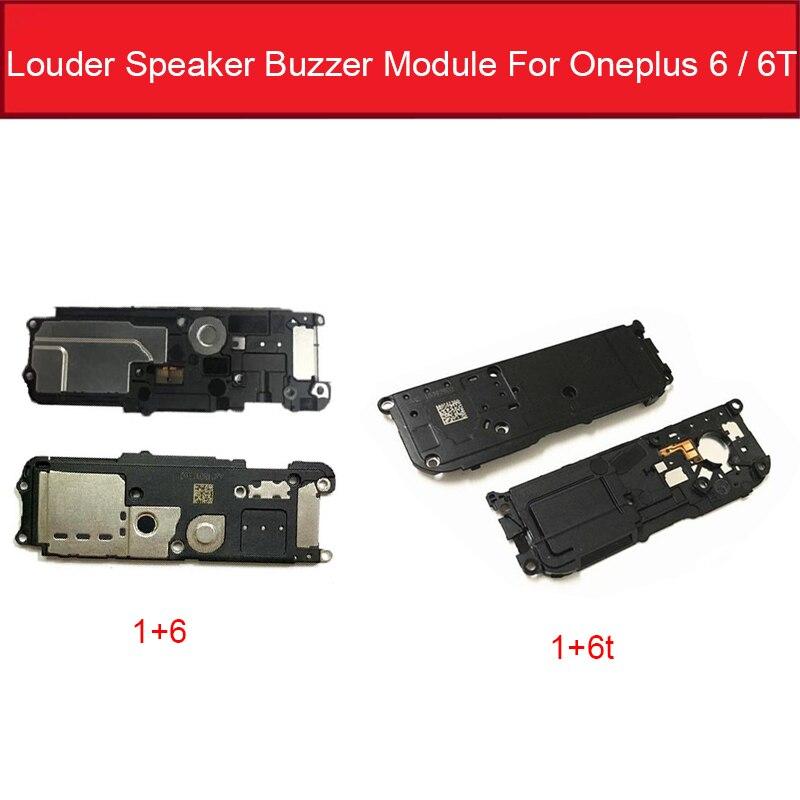 Worldwide delivery oneplus 6 speaker in NaBaRa Online