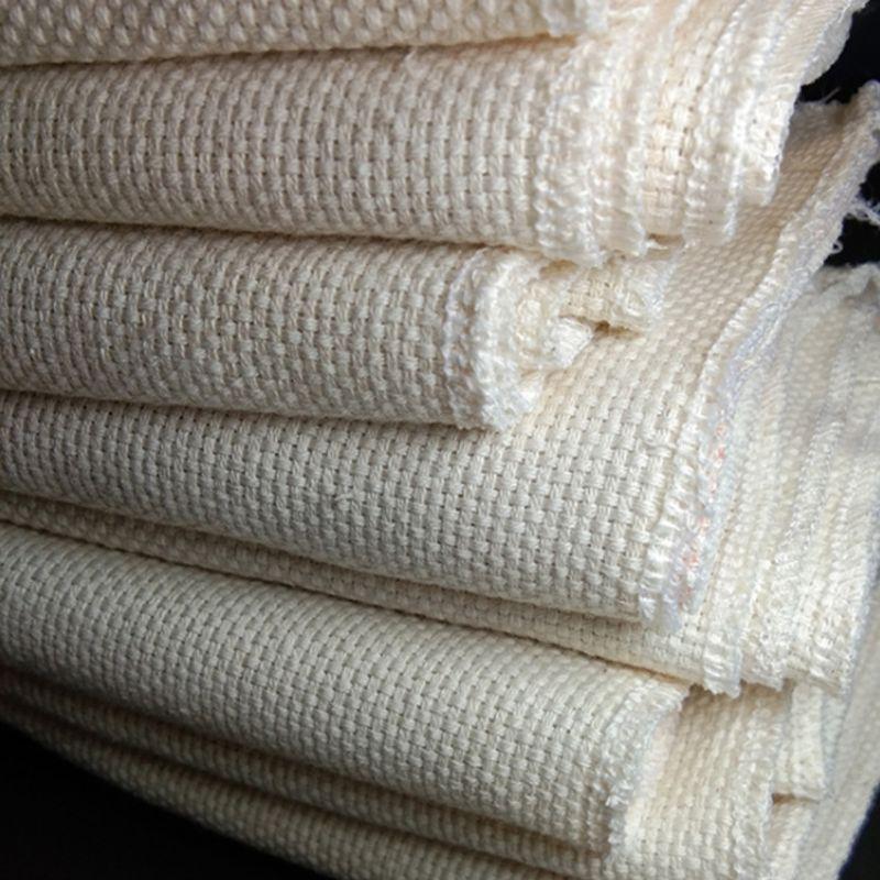Монахов ткань для DIY рукоделие ткань швейный пробойник аксессуар иглы 72XF