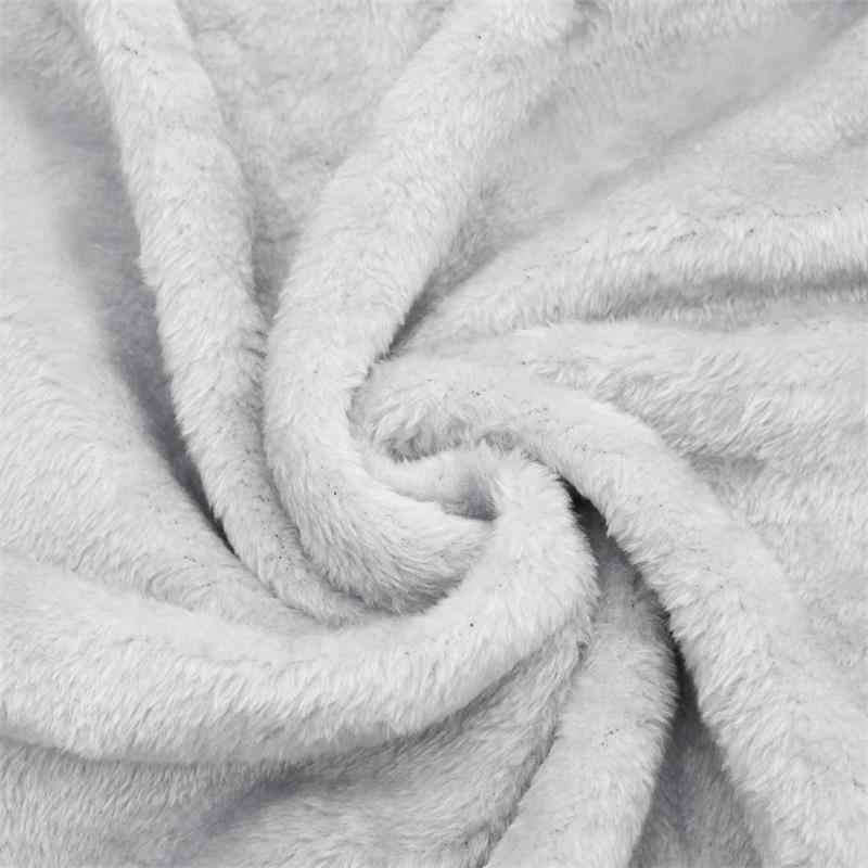 Leon Life to nudne kurtki mężczyźni klasyczny film bluzy bluza zimowa gruby Feece płaszcze z zamkiem błyskawicznym odzież sportowa kamuflaż znosić