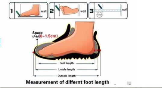alta superior tênis sapatos da motocicleta dos