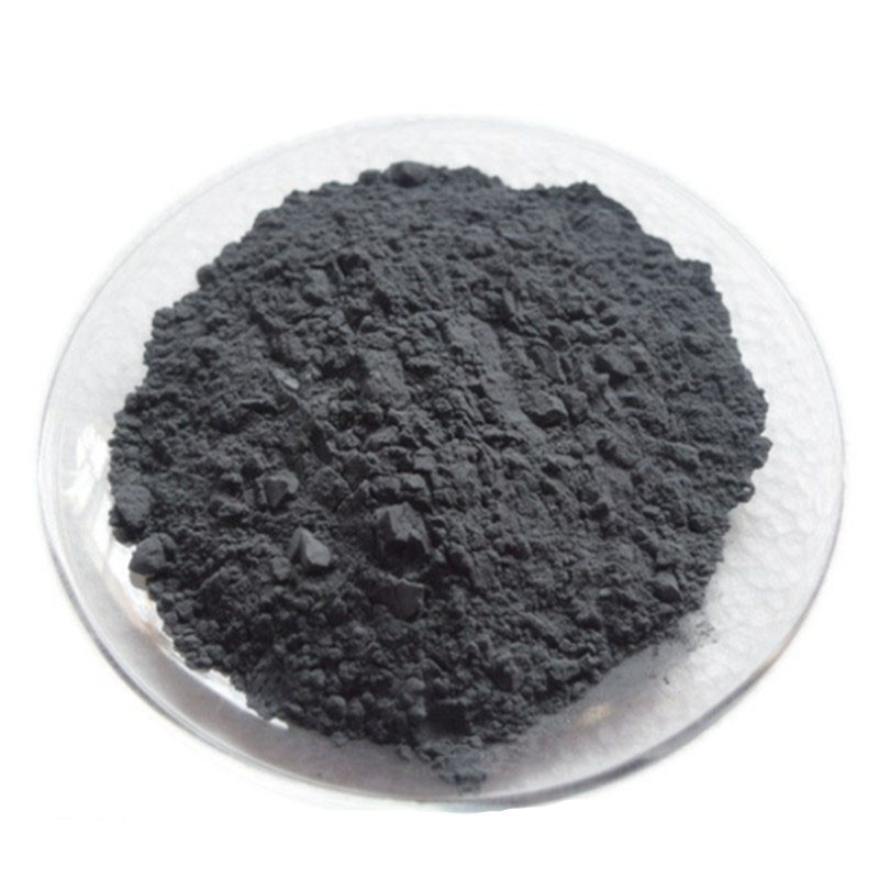 MoB2 Powder Molybdenum Boride High Purity 99.9% B2Mo For R&D Ultrafine Nano Powders About 300 Mesh 100 Gram