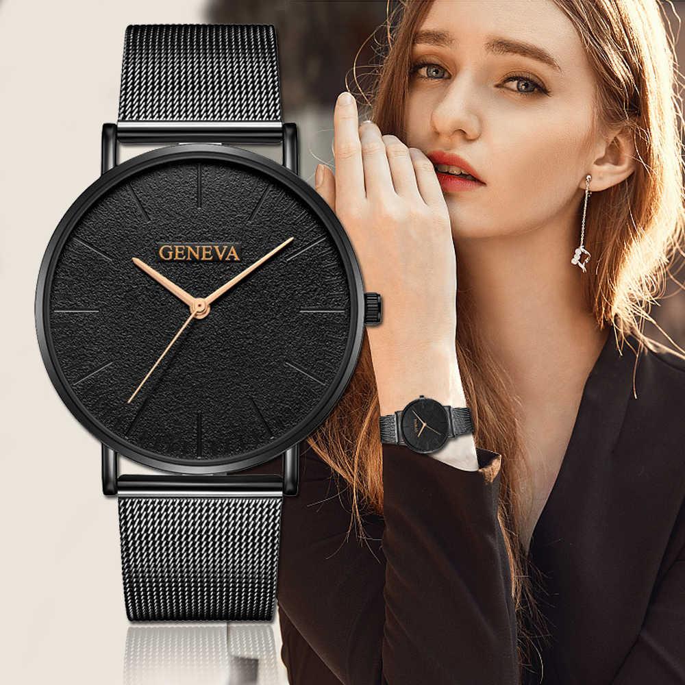 усилитель модные жен часы фото вопрос, перенес
