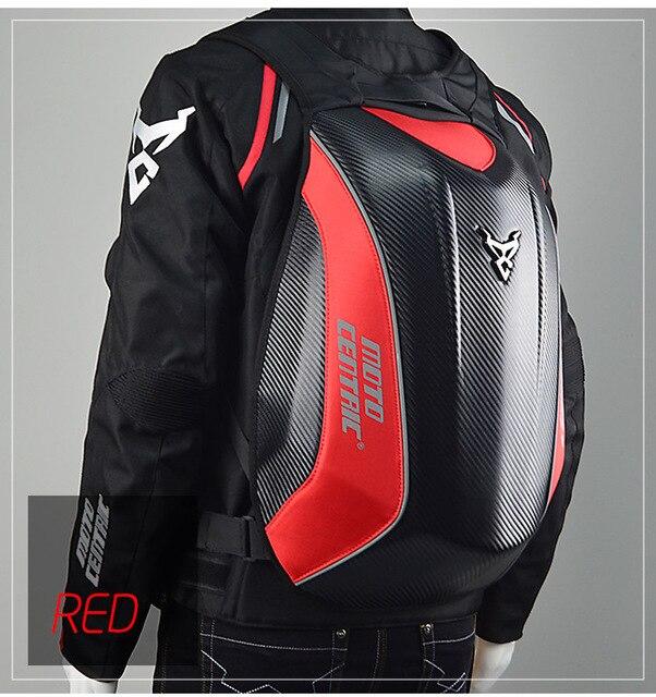 Motorcycle-Waterproof-Tail-Bag-Multi-functional-Durable-Rear-Motorcycle-Seat-Bag-High-Capacity-Motorcycle-Rider-Backpack.jpg_640x640 (1)
