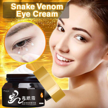 Eye Cream Moisturize Reduce Dark Circles 1