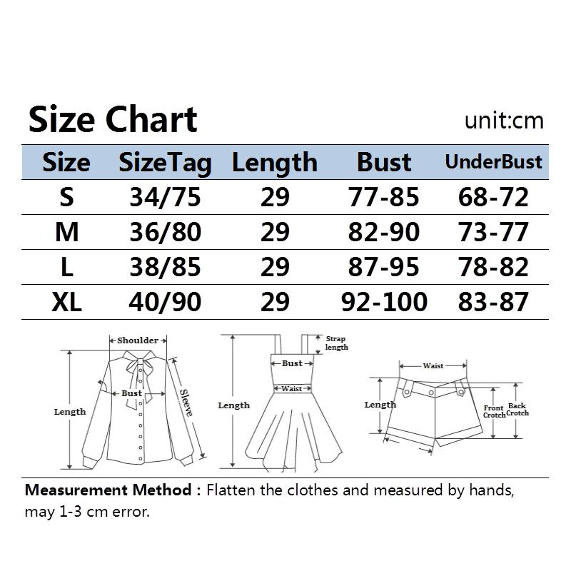 New Fashion Mesh Push Up Bralet Women's Corset Bustier Bra Night Club Party Cropped Top 6
