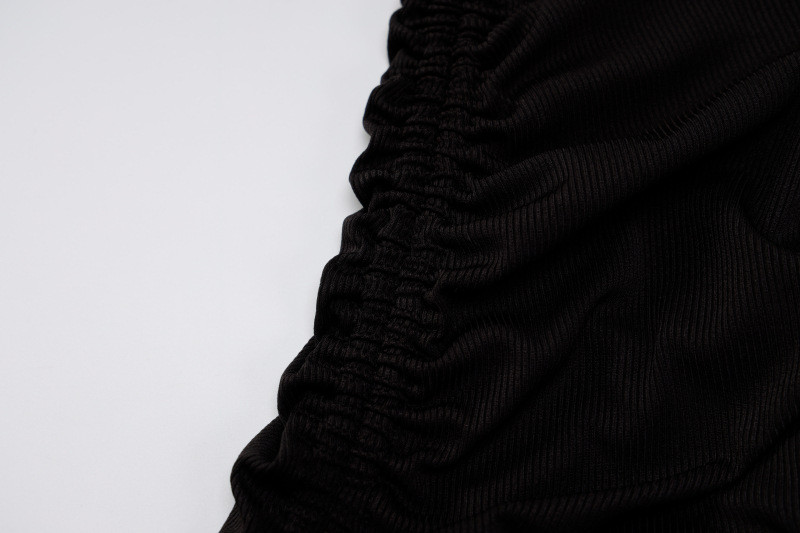 backless tight dress14