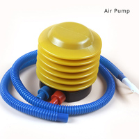 1pc pump