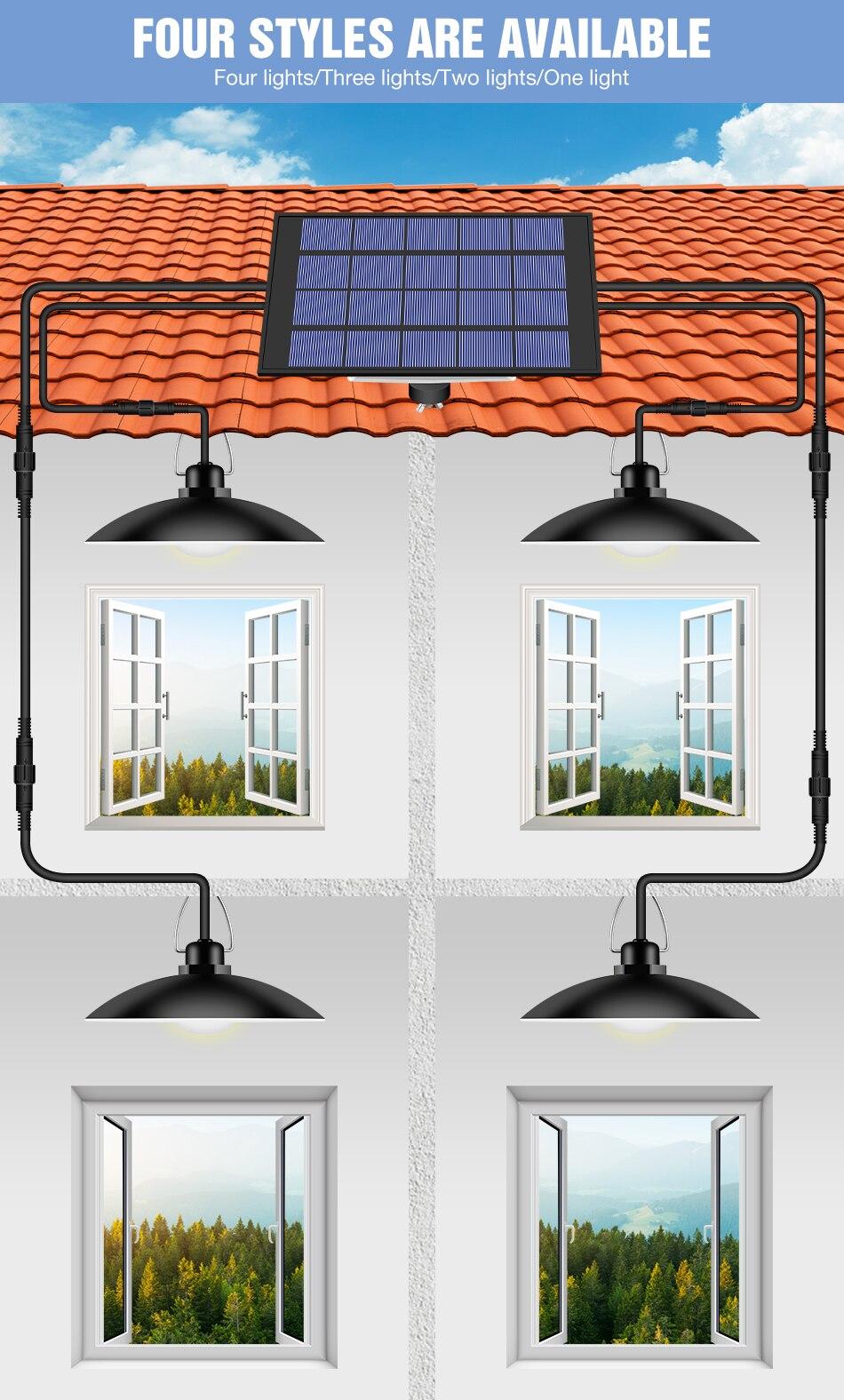 livre 25w 30w painel lâmpada de suspensão