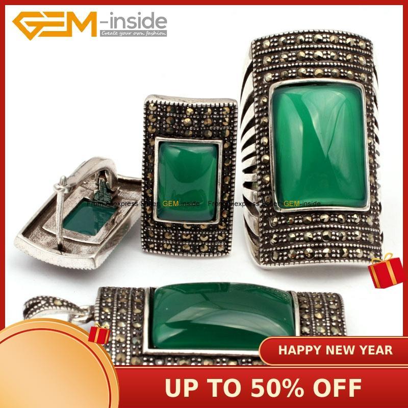 Fashion 12mm Round Ball Beads Tibetan Silver Dangle Earring for Chritmas Gift