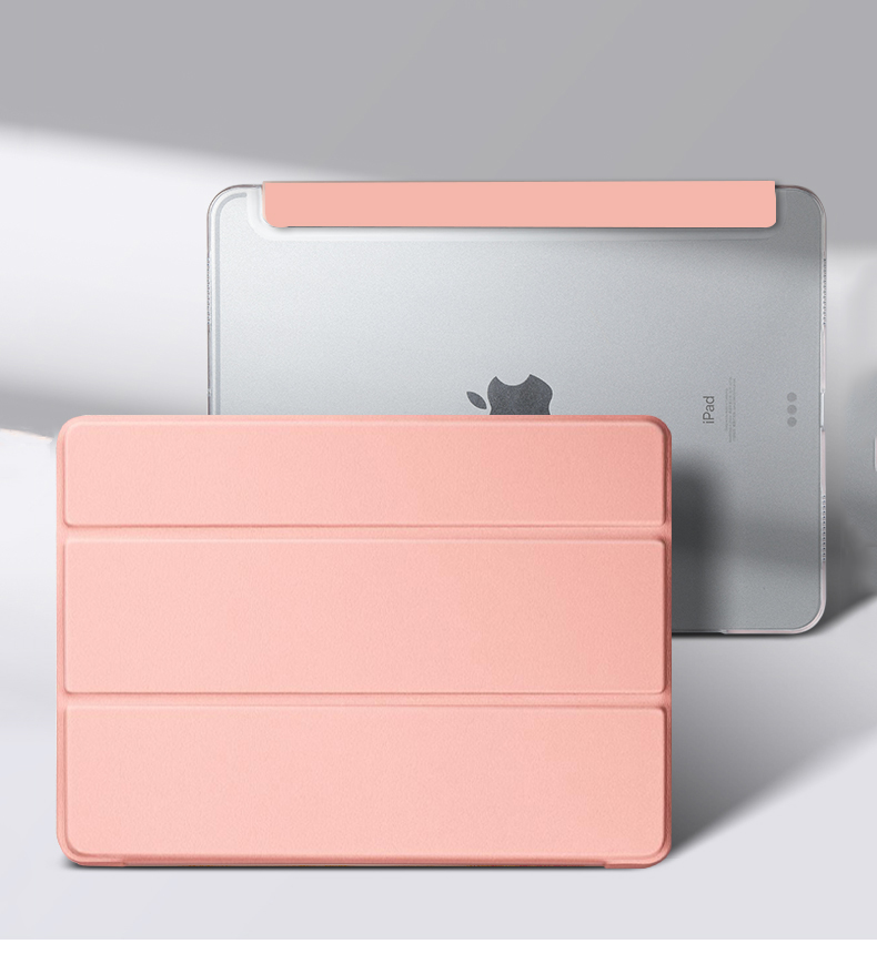 For Cases A2460 Pro 11 Capa inch iPad A2459 Flip Funda For Case Stand Smart 2021 pro A2301 Cover 11 iPad Tablet Protective