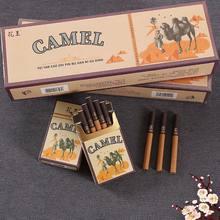 Neue Ankunft Geschmack Kräutertee Rauch Frauen Männer Gesunde Zigaretten Kein Nikotin Tabak