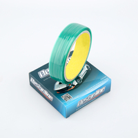 50M Traceless Tape Design Line Car Wrap Vinyl Cutting Tape Carbon Film Car Sticker Wrapping Cut Accessories Cutter Tool