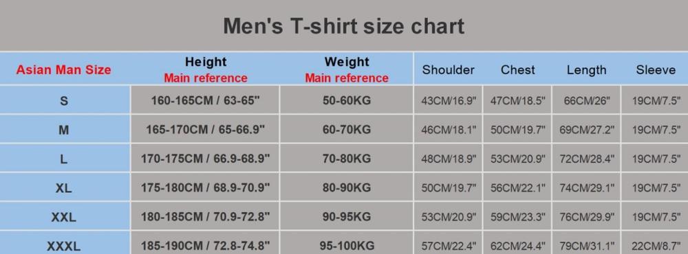 เอ้าท์ริกเกอร์ ZEN พุทธความงาม TShirt เสื้อ T สำหรับผู้ชายผู้หญิง