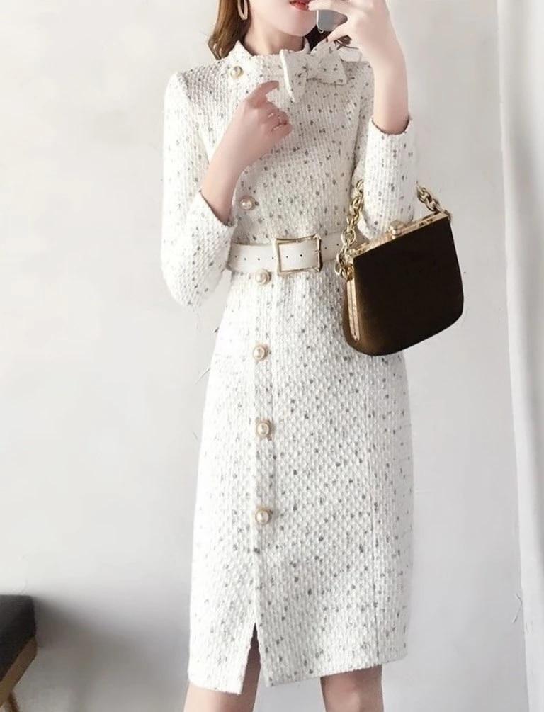 winter dresses dressy,