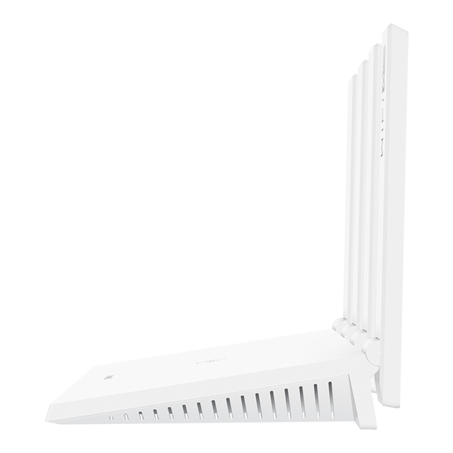 Brazil Version HUAWEI WiFi AX3 Pro Four Amplifiers (AKA AX3 Quad Core) WiFi 6+ Wireless Router WiFi 5 GHz Repeater 3000 Mbps NFC 4