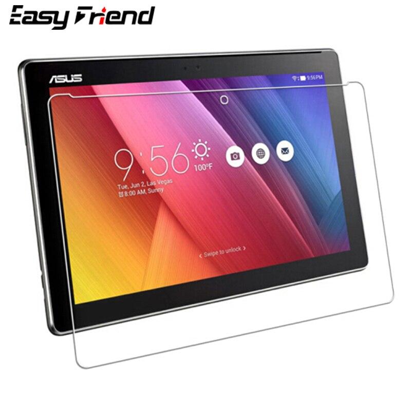 For Chuwi Hi10air Hibook Pro Hi9Air Hi9 Air Hi 10 9 Hi8 SE Hi8SE Air Plus Book Pro Screen Protector Tablet Film Tempered Glass