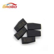 PCF7935AS PCF 7935 PCF7935รถชิป Ic 10ชิ้น/ล็อต PCF7935AS PCF7935AA Transponder ชิป PCF 7935เช่น Pcf7935คาร์บอนจัดส่งฟรี