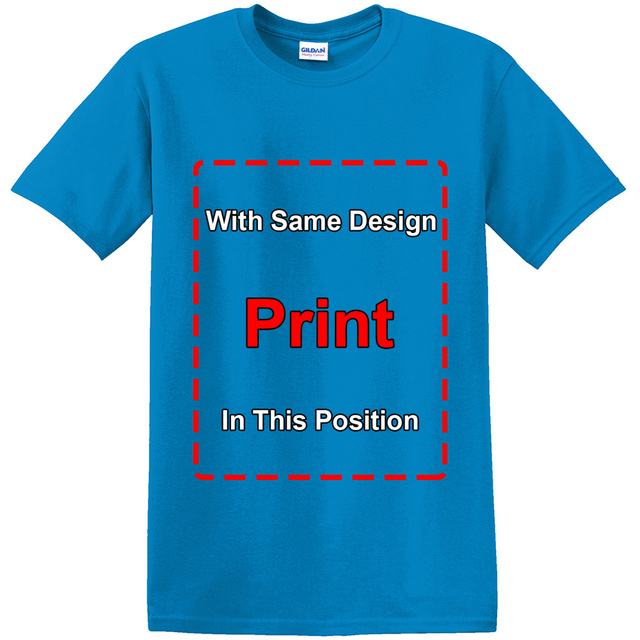 DIRTY HARRY Movie Poster T shirt Black all sizes S M L XL 2XL 3XL