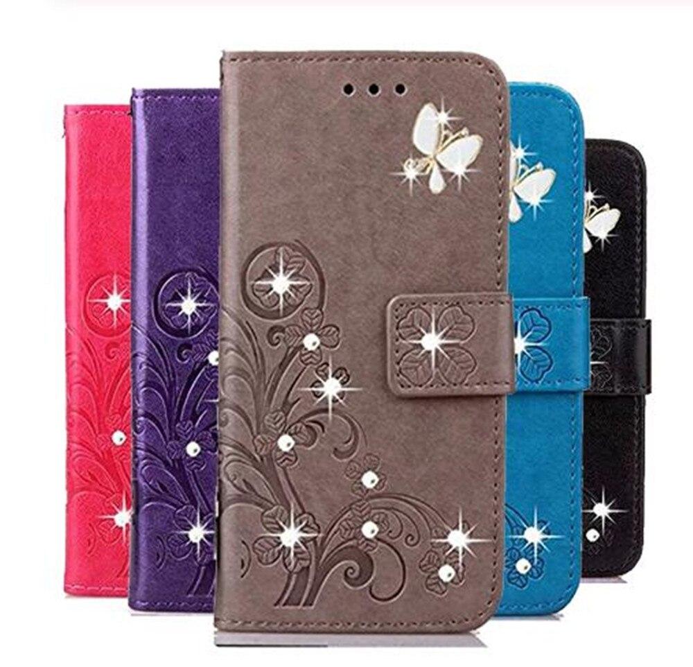 Capa carteira para dexp a340 a350 al350 bl155 bl160 as155 bl350 g450 doogee n20 elephone px pro capa de couro flip protetora filp