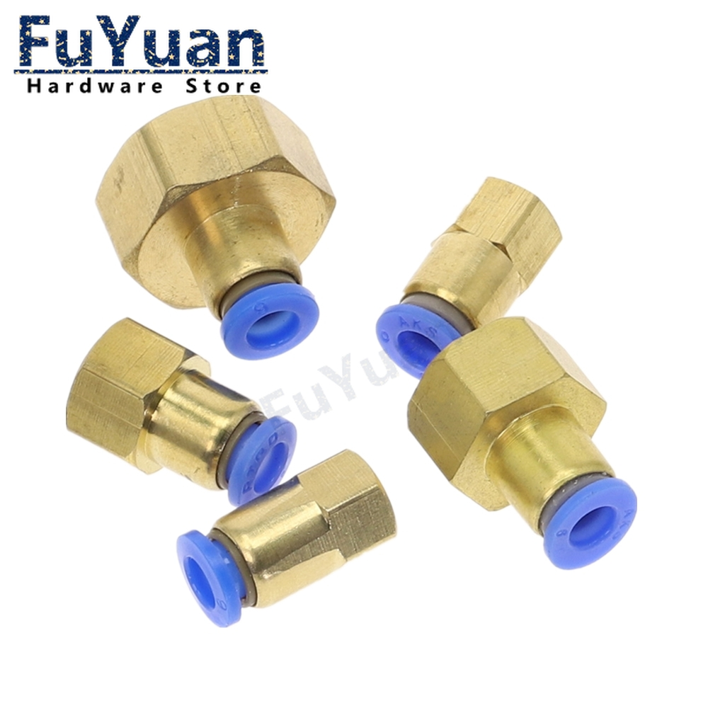 3mm Equal Straight Vacuum Hose Joiner Connector Push on Pipe Silicone Rubber