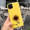 Yellow 1055