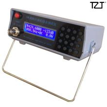 TZT FM Power CTCSS Frequency Meter Tester Transmit receiver RF Signal Generator
