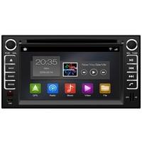 7inch AutoRadio 2 din Car DVD Player for VW PASSAT B5 MK5 Skoda Superb Seat leon IBIZA GOLF MK4 IV Transporter T4 T5 Toledo Lupo