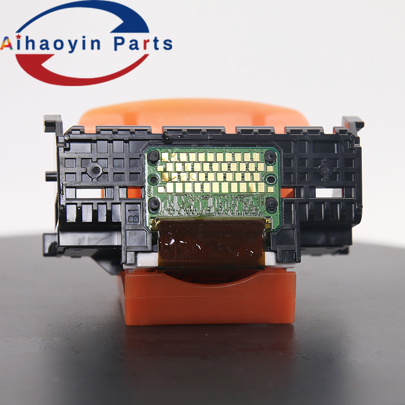 QY6-0082 Printhead Print Head for Canon MG5480 MG6400 MG5580 MG5680 MG5780 MG6680 MG6880 image