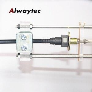 Image 4 - Kraftstoff Schnell Stecker Installieren Werkzeug Professionelle hosel linie ersatz kit spezielle für auto motorrad refitted
