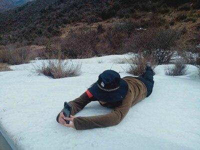Primavera quente treinamento tático jaqueta de lã