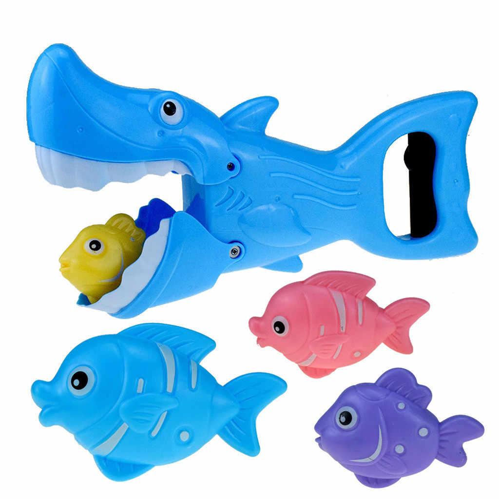 Creative Squalo Lobster Robot Claw Hand Grabber Kids Bath Toy Party Favors Gift Hand Manipulator Diy Robot Grab Toy Kid Action Gags Practical Jokes Aliexpress 1,082 aquarium toys for kids products are offered for sale by suppliers on alibaba.com, of which glass marbles accounts for 6%, other toys & hobbies there are 290 suppliers who sells aquarium toys for kids on alibaba.com, mainly located in asia. creative squalo lobster robot claw hand grabber kids bath toy party favors gift hand manipulator diy robot grab toy kid action
