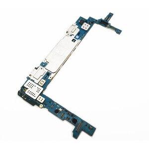 Image 5 - Getestet Volle Arbeit Entsperren Motherboard Für Samsung Galaxy Tab 3 8,0 T310 T311 SM T311 Schaltung Elektronische Panel Globale Firmware