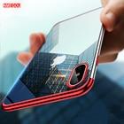 Smart Transparent Ca...